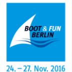 bootfun_logo_mit_datum_29x33
